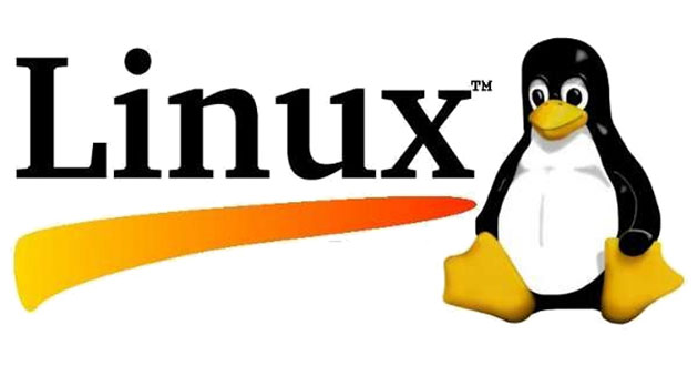 linux kernel 3.2
