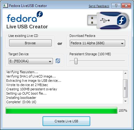 liveusb-creator-36