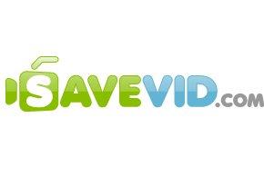 logo savevid