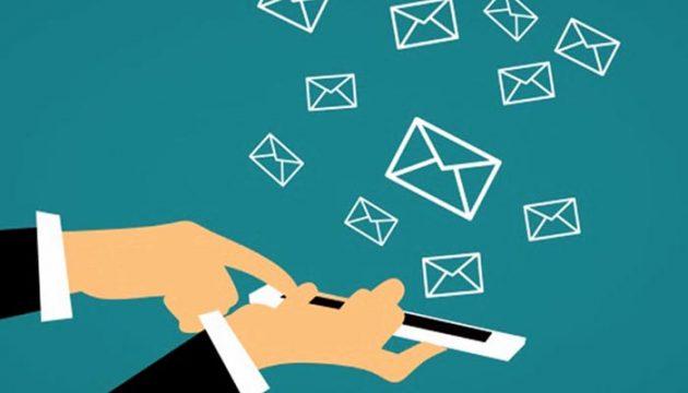 mail marketing efectivo