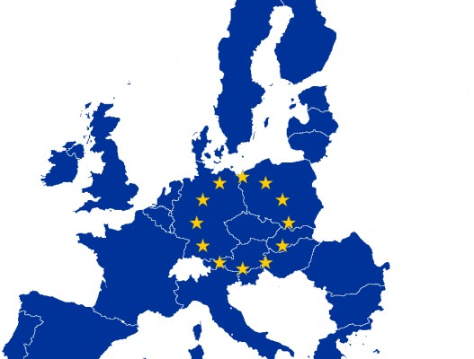 mapa-bandera