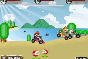 mario-kart-race