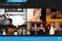 Memorylage, aplicación para crear collages en Windows 8