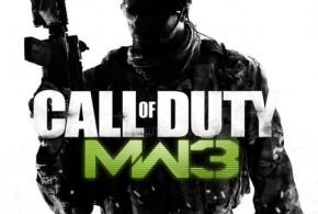 modern-warfare-3 1
