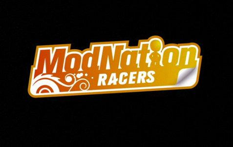Modnation Racers para el 20 de mayo