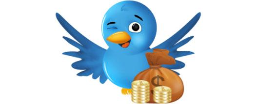 Twitter lanzará su plataforma publicitaria proximamente