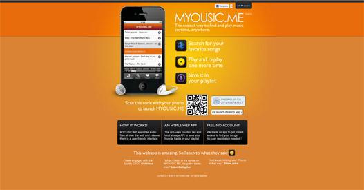 myousic.me