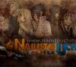 Naruto Uchiha