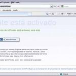El nuevo Internet Explorer 8 [Descarga]