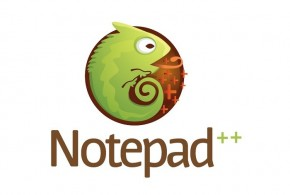 notepad-plus-plus