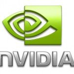 Driver estable NVIDIA 180.22 para Linux