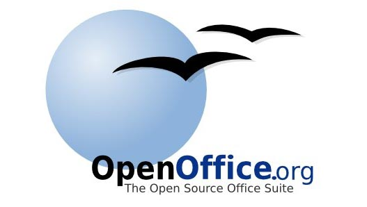 Disponible OpenOffice 3.2