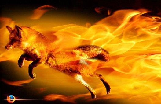 optimiza firefox