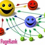 La importancia de los enlaces – Posicionamiento Web