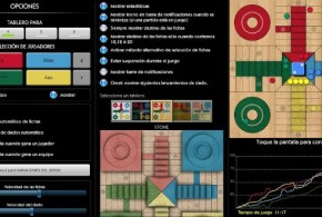 parchis para android
