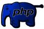 phpThumb, recortar y redimensionar imágenes con PHP