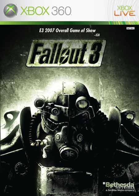 Los 10 mejores juegos de Xbox 360