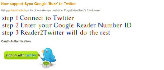 reader-twitter