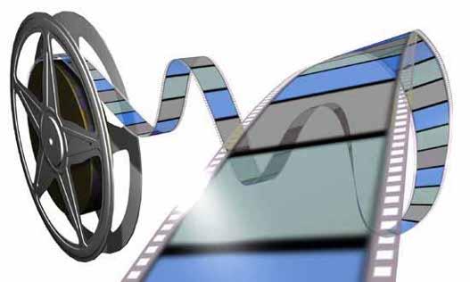 Reproductores de vídeo para Linux