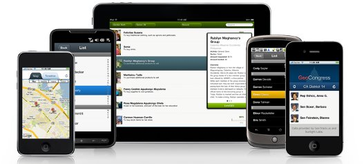 Sencha Touch: Crea aplicaciones para dispositivos móviles en HTML5