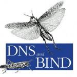 servidor-dns-con-bind9