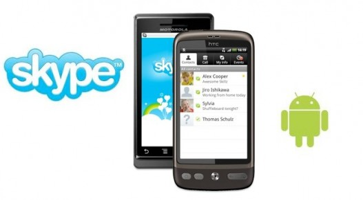 skype-para-android