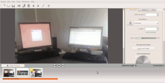 smile-slideshow-crea-video-de-presentaciones