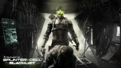 splinter_cell_blacklist_2013-HD