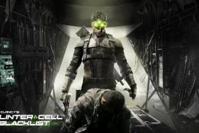 splinter_cell_blacklist_2013-HD