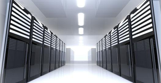 El ordenador más potente del mundo estará Barcelona