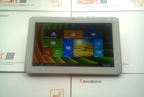 tablet-pc-sanei-n91