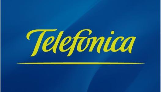 Telefónica permite llamar gratis a Chile