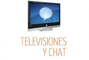 televisionesychat