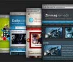 Themes (Temas y Diseños) para WordPress Gratis