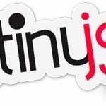 TinyJS – Pequeños scripts útiles para tus proyectos.