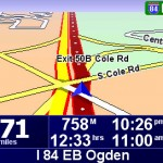 Descargar e instalar mapas y rádares para GPS TomTom 5, 6, 7 gratis