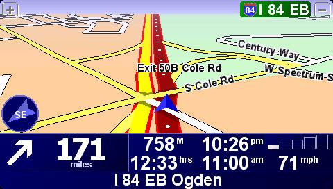 Actualizar Mapa Tomtom Gratis.Descargar E Instalar Mapas Y Radares Para Gps Tomtom 5 6 7