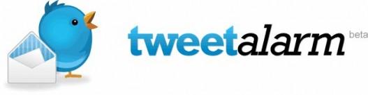 tweetalarm
