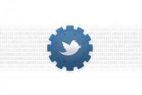 twitter_developers