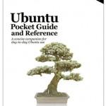 Guía de bolsillo para Ubuntu