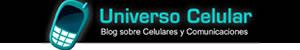 universocelular