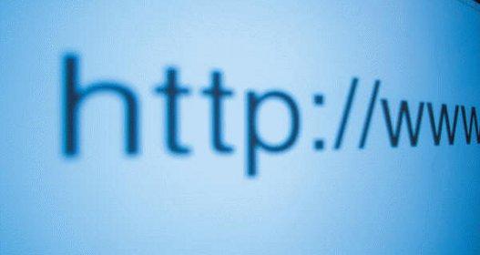 Los virus del messenger acortan URLs para camuflarlas