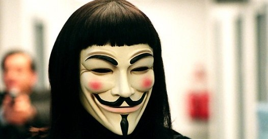 v-de-Vendetta-mascara-Guy-Fawkes