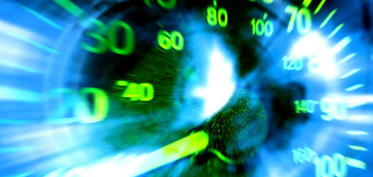 Autoptimize, mejorar la velocidad de carga de WordPress
