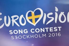 ver eurovision 2016 online