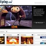 Ver películas en linea gratis con PeliPlay