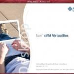 Instalar VirtualBox 2.1 en Ubuntu