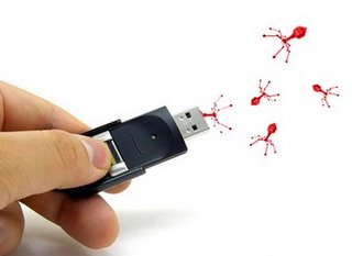 virus-pendrive