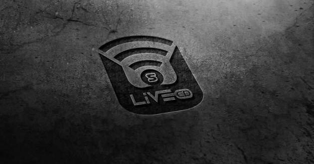 Wifislax, distribución de seguridad WiFi