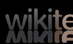 Wikiteca – Apuntes , Resumenes , Trabajos …